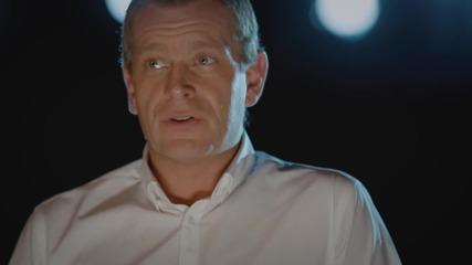 Прощално, Никола Вапцаров - Юлиян Вергов