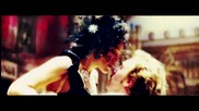 .. обичам те .. Lara Fabian .. Je t'aime .. Anna Karenina .. превод ...