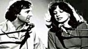 George Dalaras & Haris Alexiou - Proino Tsigaro
