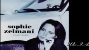 Sophie Zelmani - Who I Am