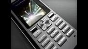 Sony Ericsson  T250 ДЗЪМА