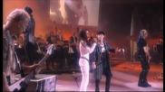 Scorpions - Here In My Heart [ Високо Качество ] ( + Превод )