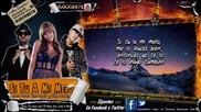 Jenny La Sexy Voz Ft Nicky Jam, Luig 21 Plus Si Tu A Mi Melo New Reggaeton 2014