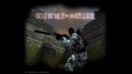 Counter - Strike