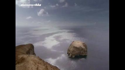 Гръцка балада Елена Томашевич - Ела любов