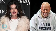 Janice Dickinson Sues Bill Cosby for Defamation Over Rape Allegation