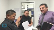 Gay Couples Begin Applying to Marry in Guam
