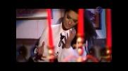 Boni - Spri (official Tv Version) 2010