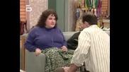 Как Се Държи Ал Бънди С Дебелите Жени