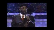 Billy Paul - - Me Mrs. Jones 2002 Live