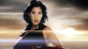 Diana Navarro - Sola (video clip) (Оfficial video)