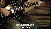 75 Best Guitar Riffs Of All Time Rock - Hard Rock - Heavy Metal - Rock'n'roll