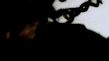 Cappella - U Got 2 Let The Music (2nd Version) 1993