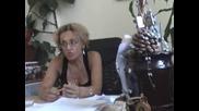 Дунав рок: Другите истории на Белене
