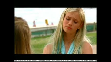 Aquamarine - Deleted Scenes
