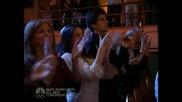 Истинска История , Жесток Негър America Got Talent 2008