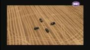 { Превод } Nino - Theos / Теодора и Dj Jerry - Моят номер [ Official video H Q ]