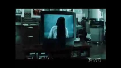 The Ring 3 - Trailer