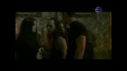 Силвия - Как да върна любовта