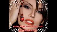 Orkestur Zvezdi - Stara Zagora - Live[dj.pesho.riben-2011]