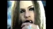 Avril Lavigne - Sk8ter Boy
