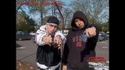 Maniaka & Dr.flex - Gang$ta Gang$ta