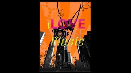 Depeche Mode - Enjoy The Silence (sasha & Digweed Mix)