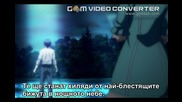Uta no Prince-sama Maji Love 1000% Епизод 7 - bg sub Високо качество[terrorfansubs]