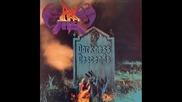 Dark Angel - Perish In Flames