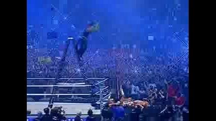 Wrestle Mania 24 (1)