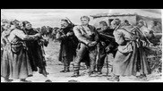 Васил Левски - 140 години бъзсмъртие. Обесен бе, но нивга не умря!