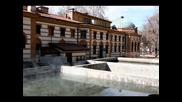 Видео, което всеки българин трябва да види! Красотата на България