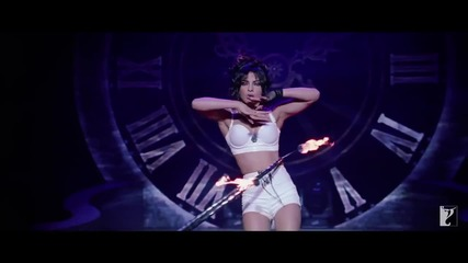 Asalaam-e-ishqum - Full Song - Gunday