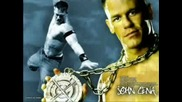 Wwe - John Cena Pics