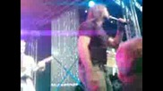 Тома - Скай Сити Концерт