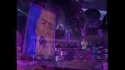 Amar Jasarspahic - Pusti me - (Live) - ZG 2012_2013 - 08.06.2013. EM 39.