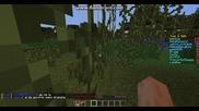 minecraft-ep 2 (1 svqt)