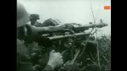 Ruhm und Ehre der Waffen ss!