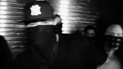 Kool G Rap & Necro (the Godfathers) - Heart Attack