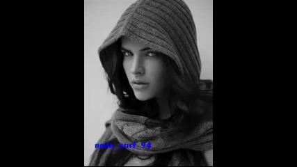 House - Arabski Vokal Original