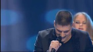 Ljubomir Perucica - Magnet za zene - 5. Grand Festival - 2014.