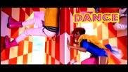 Rihanna_feat_david_guetta feat afrojak