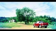 Locash Cowboys - C.o.u.n.t.r.y.mp4
