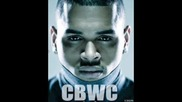 Chris Brown - Air [new Hot rnb Music 2009]