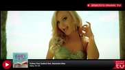 New! Alexandra Stan feat. Follow Your Instinct - Baby, It s Ok ( Official Video)