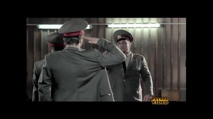 Iliyan - Palatka (feat. Konstantin & Boris Dali)
