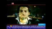 Mustafa Gungece - Bu Sehirde