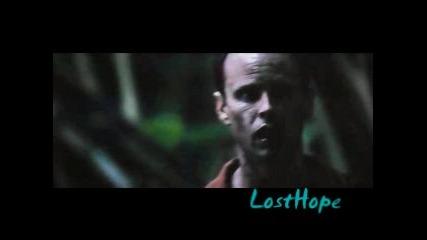 Хищници (2010) част 1