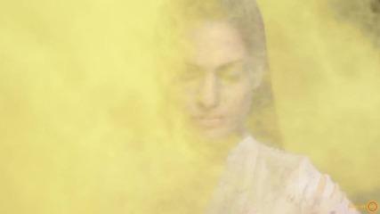 Vessy Boneva feat. Goodslav - Obseben si [Official HD Video]