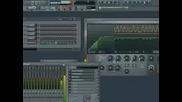 Fl Studio - Eric Pridz - Pjanoo